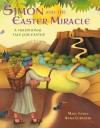 Mary Joslin - Simon And The Easter Miracle