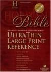 HCSB ULTRATHIN LP REF INDEX BURG GEN LTH